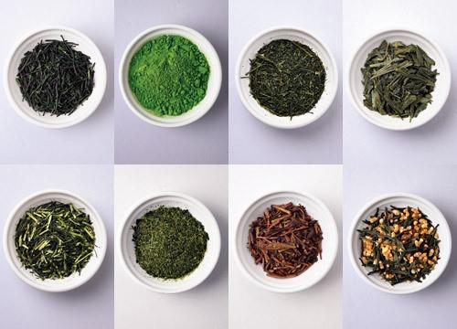 红茶的种类有哪些呢?