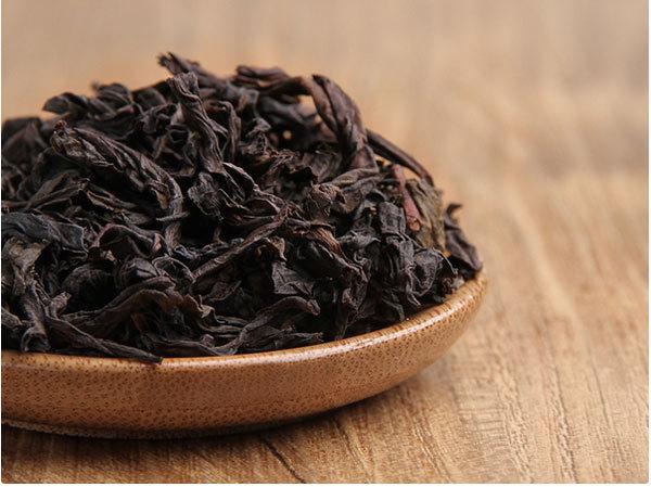 茶叶铁观音是绿茶吗?