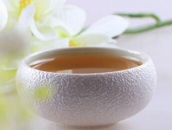 红茶的功效是什么