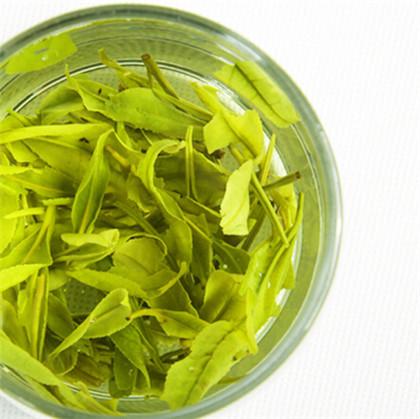 绿茶种类如此之多,但什么样的茶是绿茶,信阳毛尖是绿茶吗?