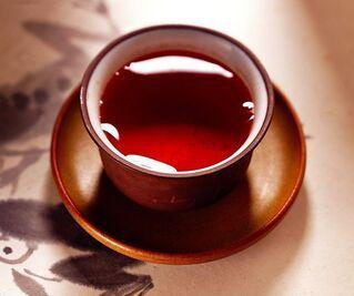 云南金骏眉茶叶的功效是什么?
