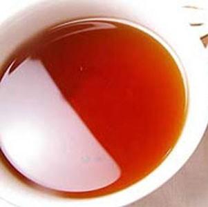 金俊眉红茶价格行情