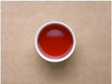 大红袍茶叶可以减肥吗