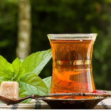 金骏眉茶叶品牌