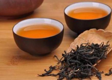 红茶隔夜茶能喝吗