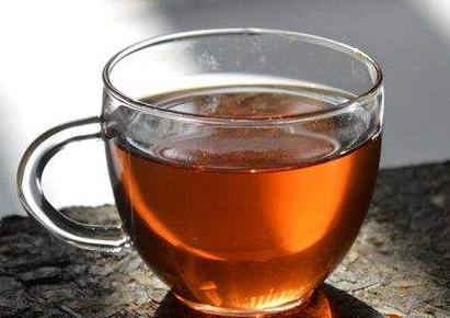 晚上喝红茶好吗