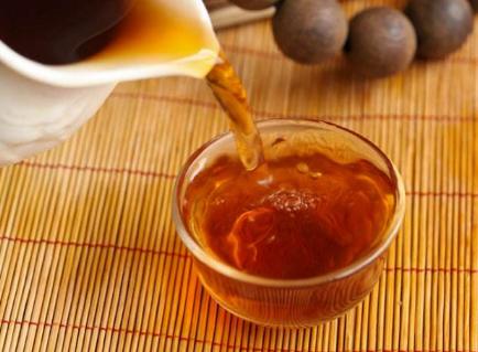 普洱茶怎么泡好喝