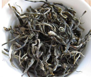 普洱熟茶与生茶的区别